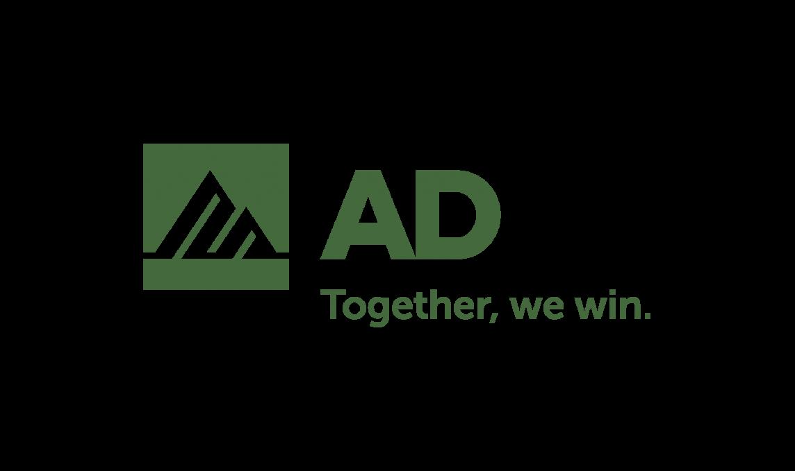 2019 Affiliated Distributors (AD)