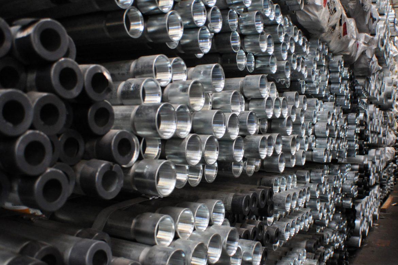 Import Steel Pipe Increase Coming 4/29/19