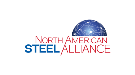 Merfish Pipe & Supply Co. Becomes Approved Vendor in North American Steel Alliance